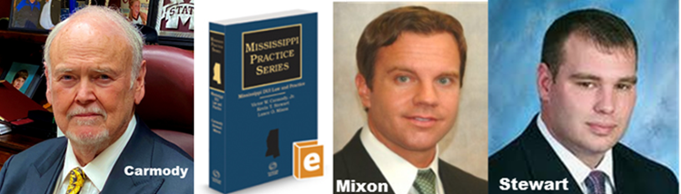 Mississippi DUI Lawyers