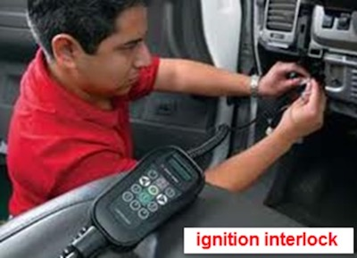 Car Interlock